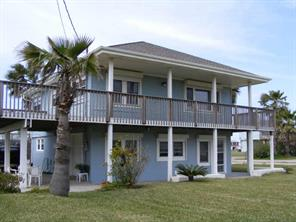 21703 Zachary, Galveston