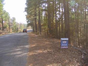 5081 Anderson County Road 404