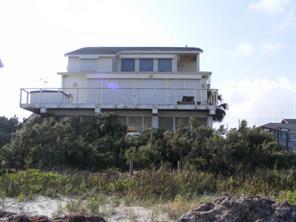 21220 Gulf, Galveston