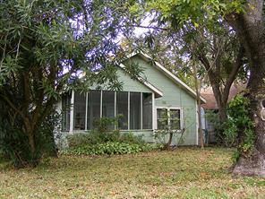 318 8th Ave N, Texas City