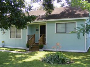 11101 28th Street, Santa Fe