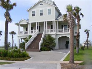 25711 Spotted Sandpiper, Galveston