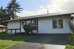 616 Lane Lee Ct SW, Olympia