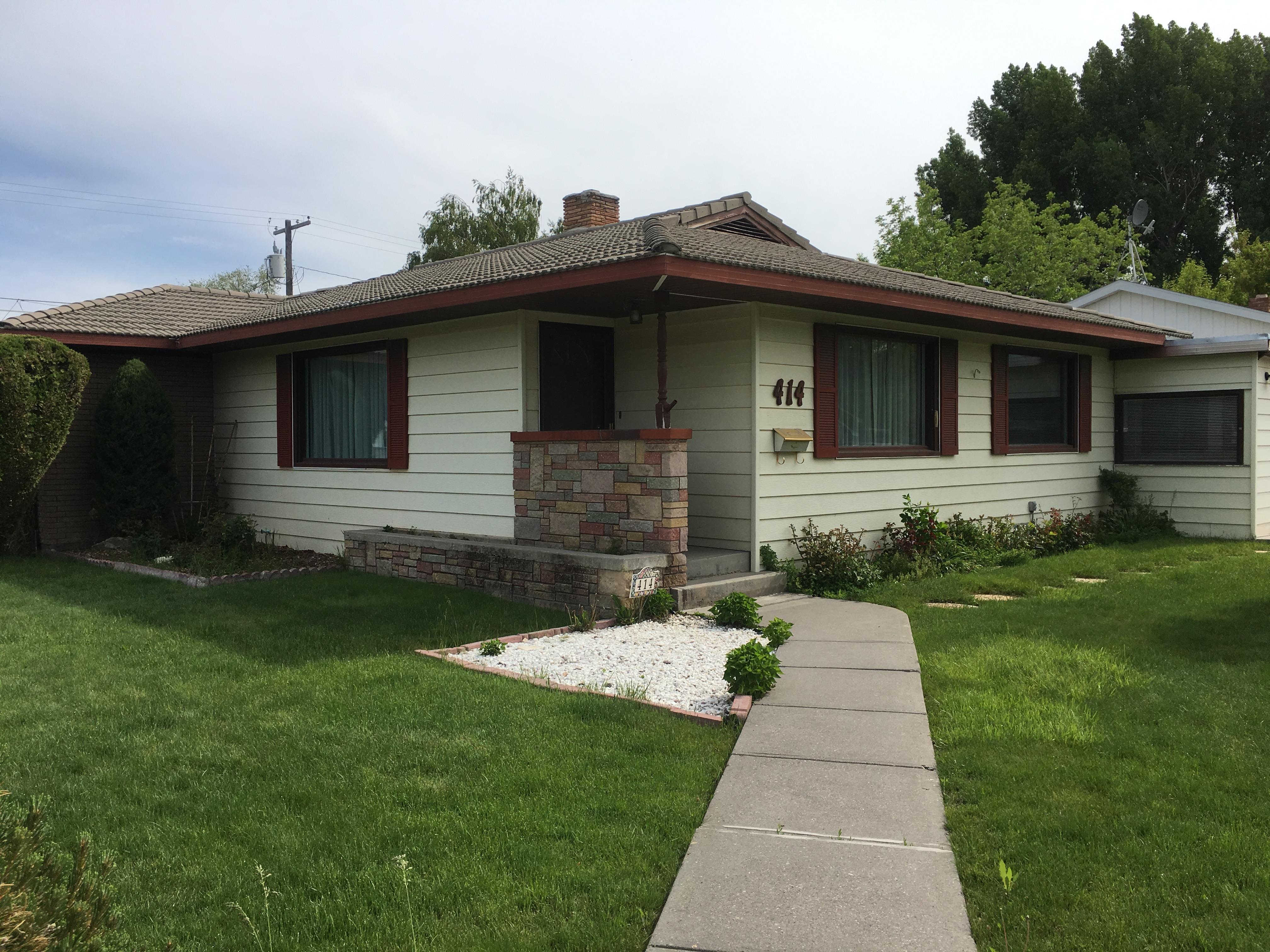 414 14th St, Rupert, Idaho