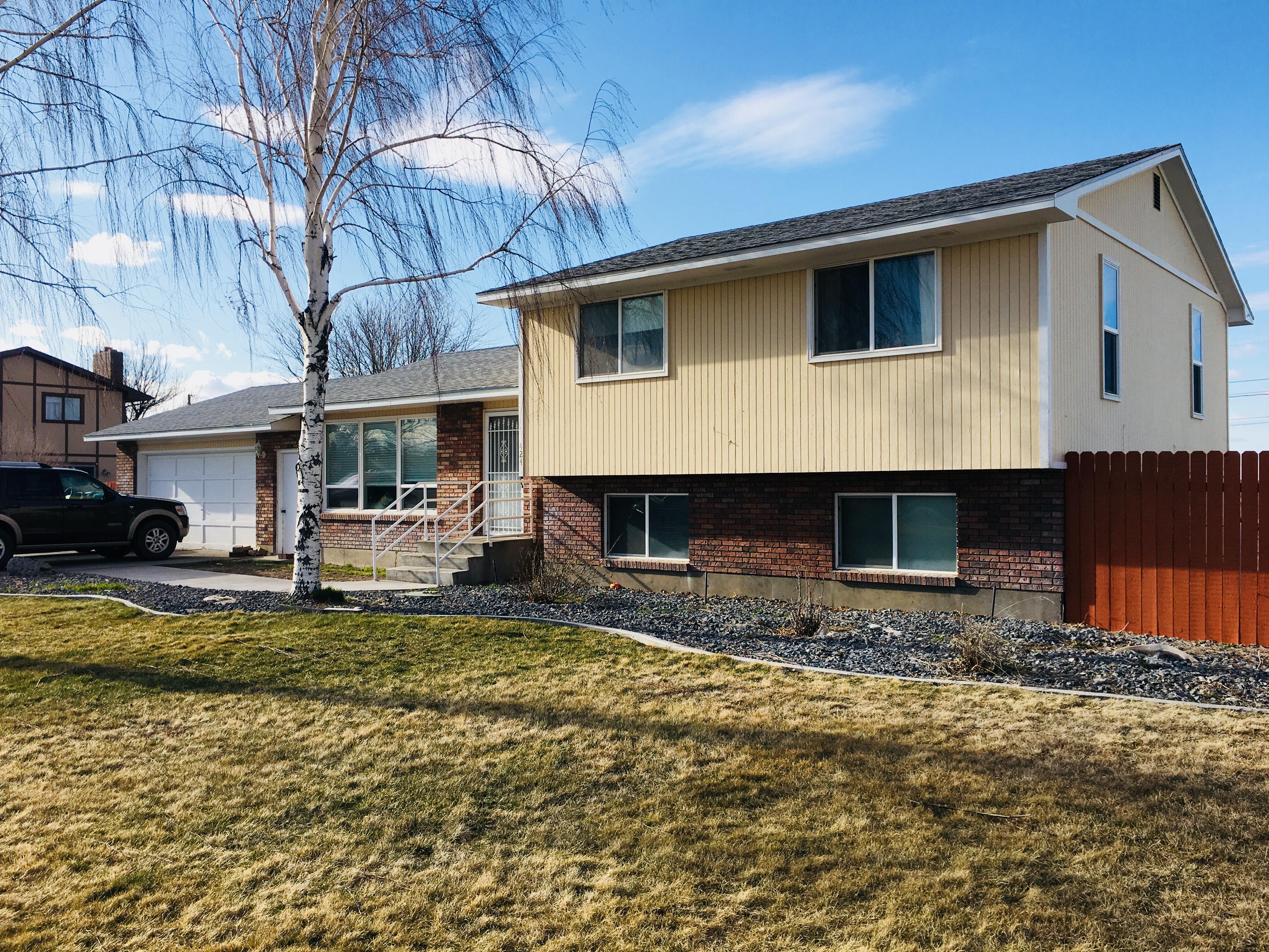 424 N Val Verde Dr, Rupert, Idaho