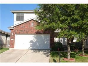 15209 Katies Corner Ln, Pflugerville, TX 78660
