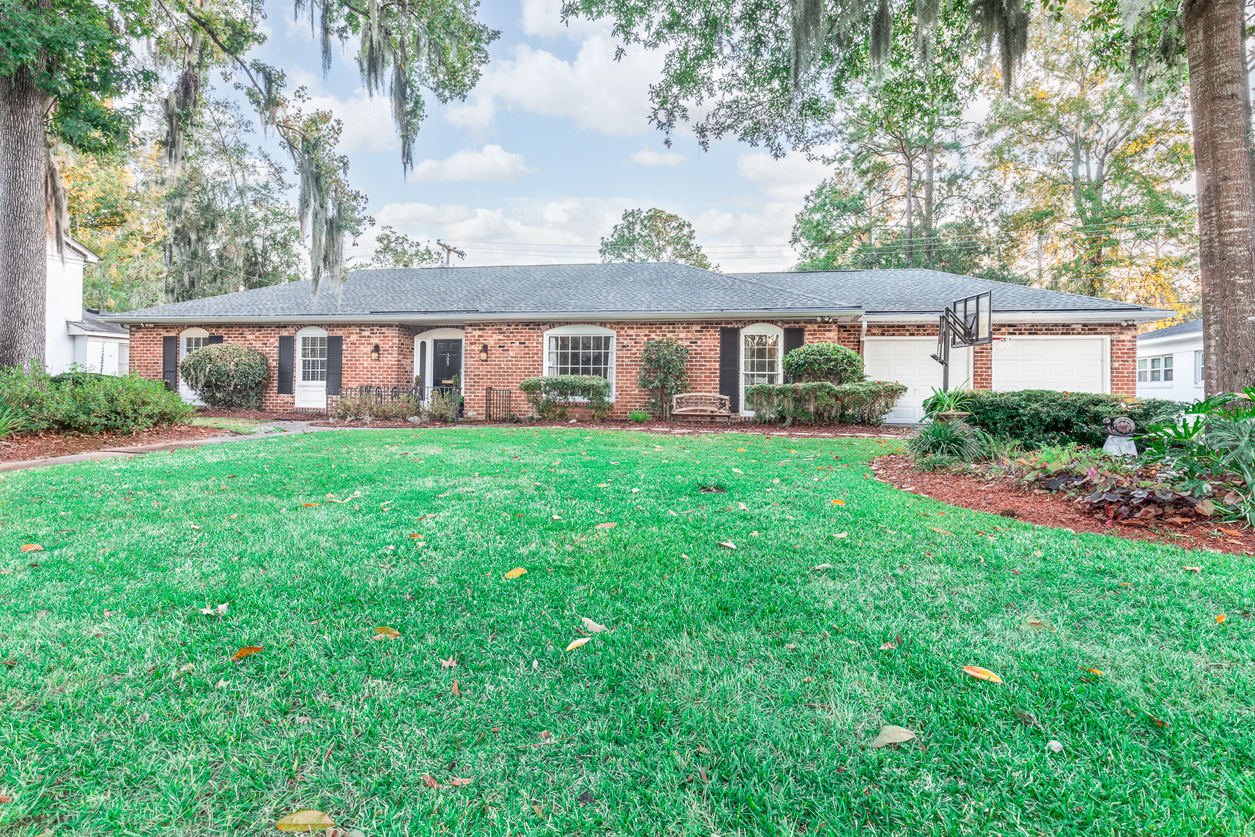 305 Johnston Street, Savannah, GA 31405