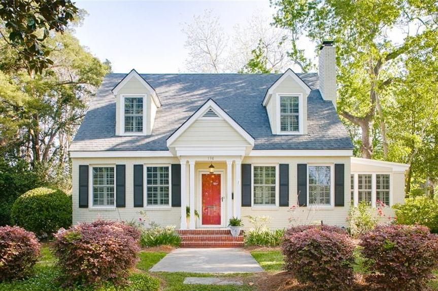 138 Columbus Drive, Savannah, GA 31405