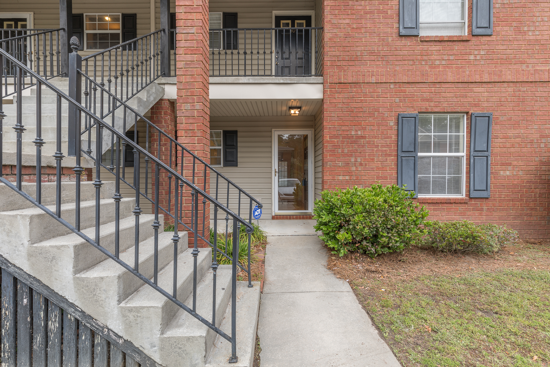 211 Edgewater Road Unit 36, Savannah, GA 31406