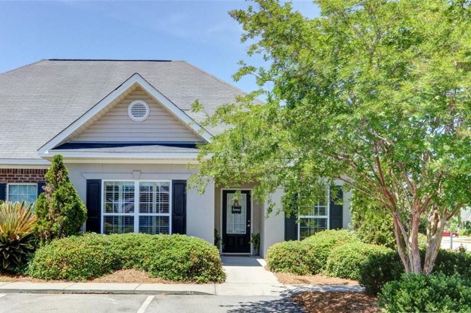 162 Reese Way, Savannah, GA 31419