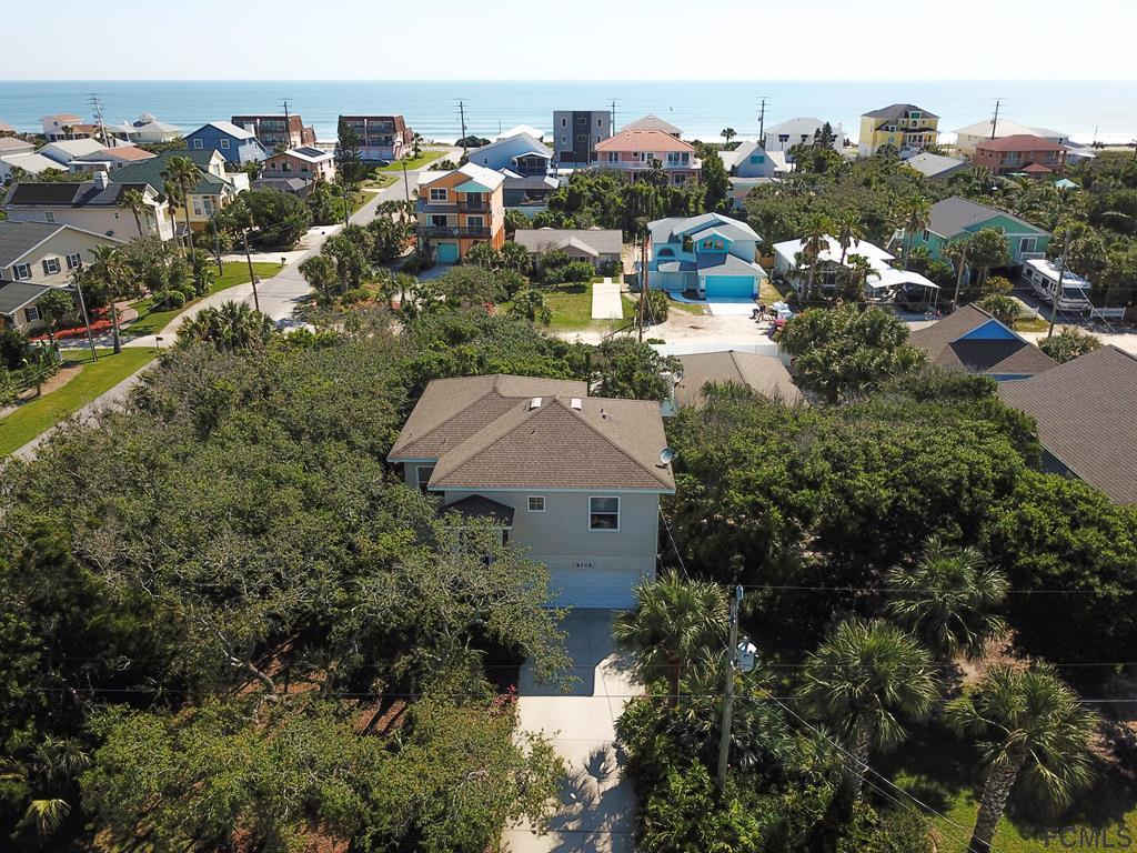 2703 S. Daytona Ave Flagler Beach, FL