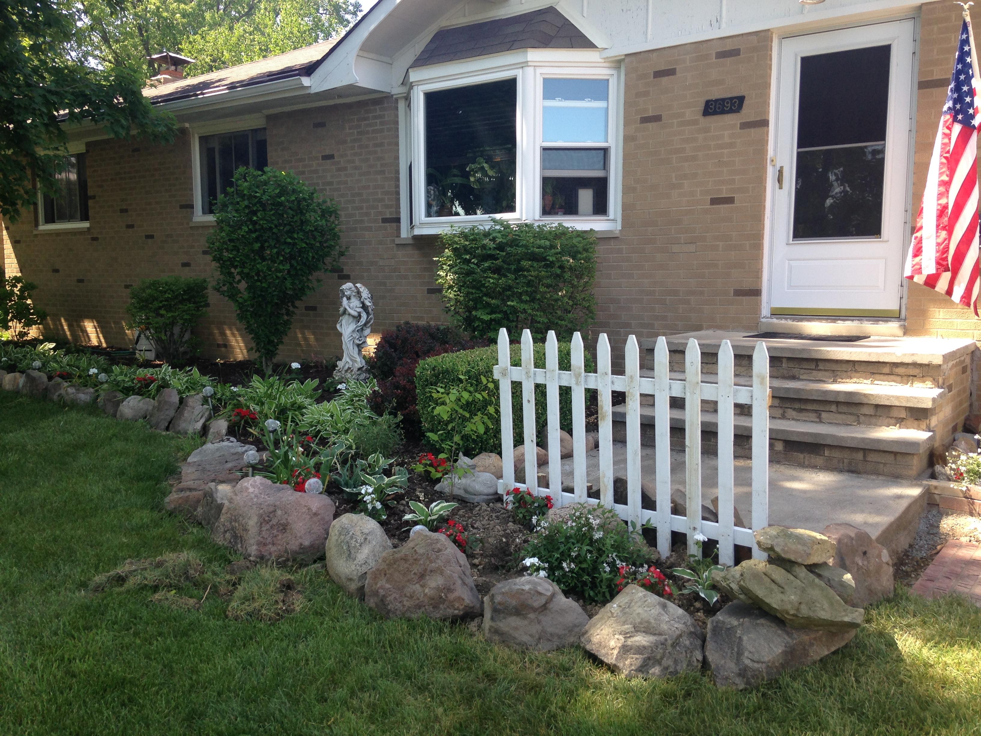 3693 Ruth Drive, Brunswick, Ohio