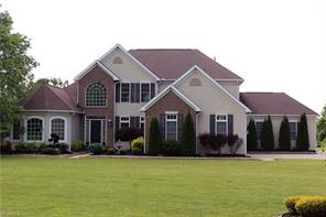 44 Boston Reserve Brunswick Ohio 44212