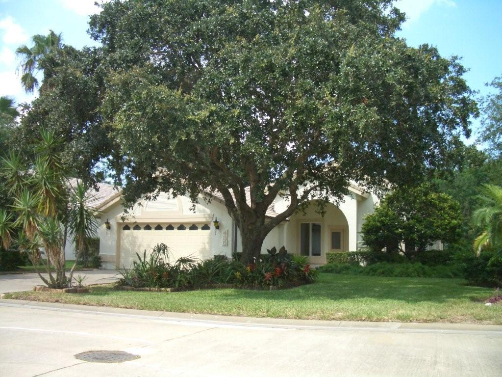 435 Long Cove Rd. Ormond Beach, Fl