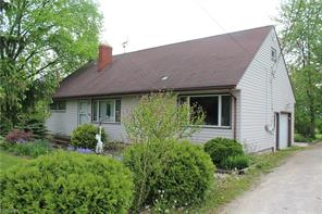 1740 Marks Road Valley City Ohio 44280
