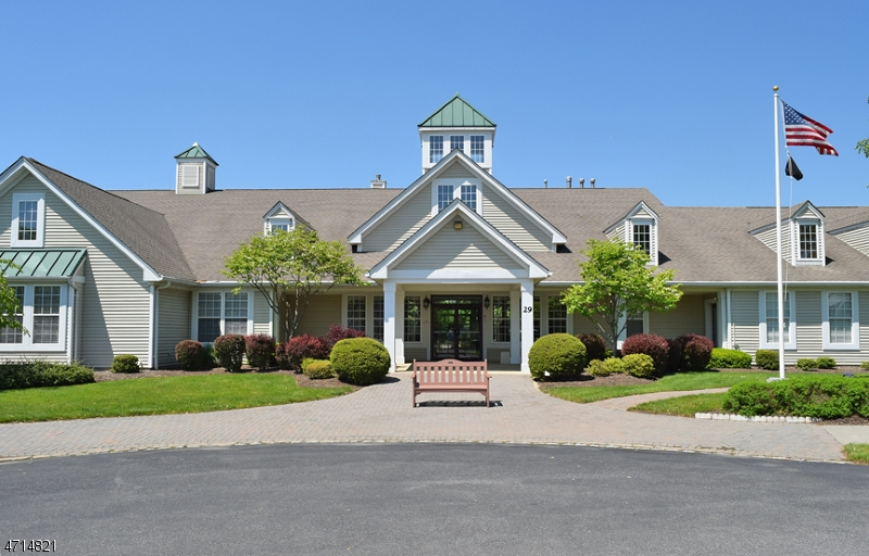 18 Stafford Lane White Township NJ 07823