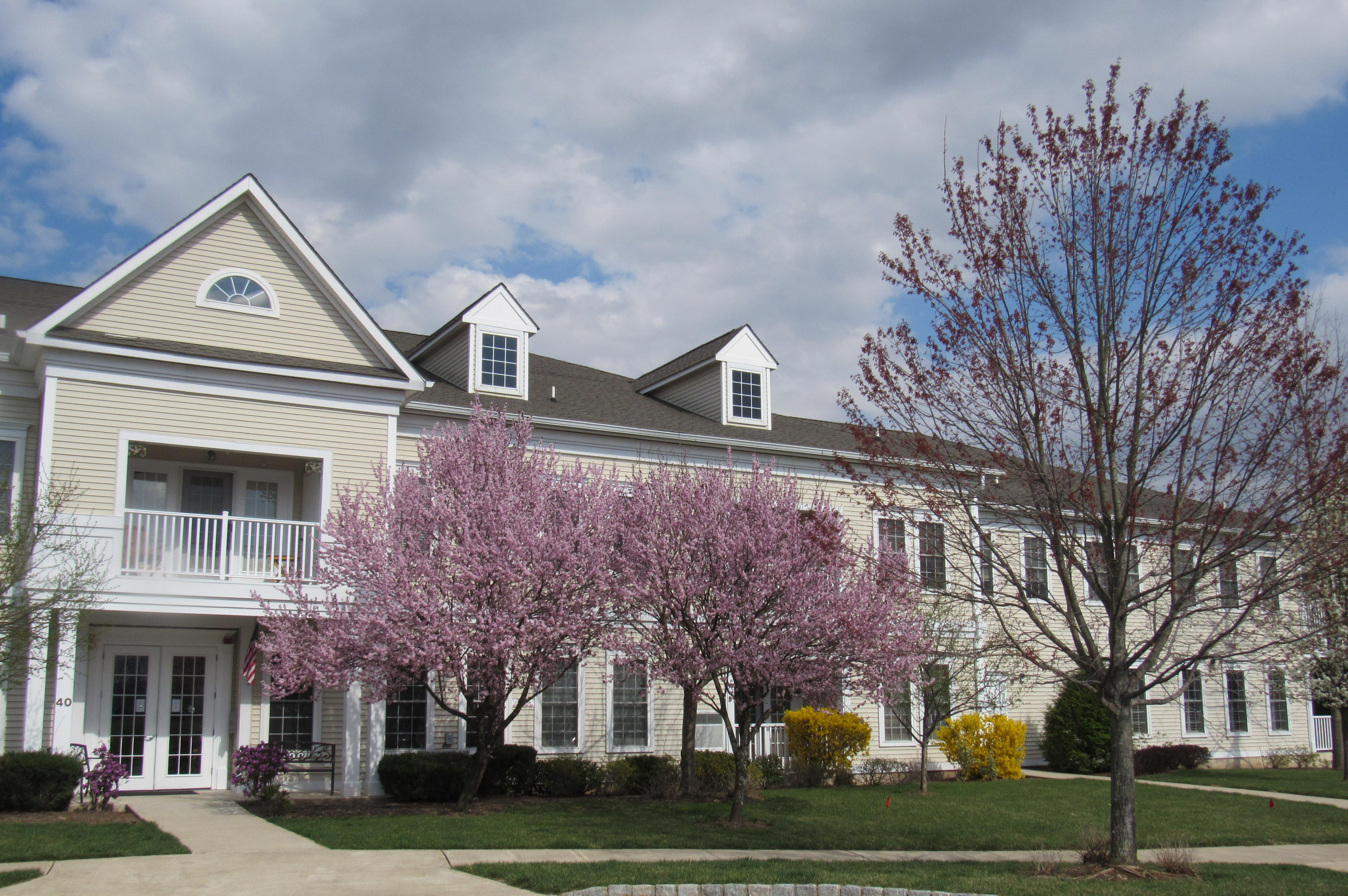 6012 Brookfield Glen Dr. White Township, NJ 08823