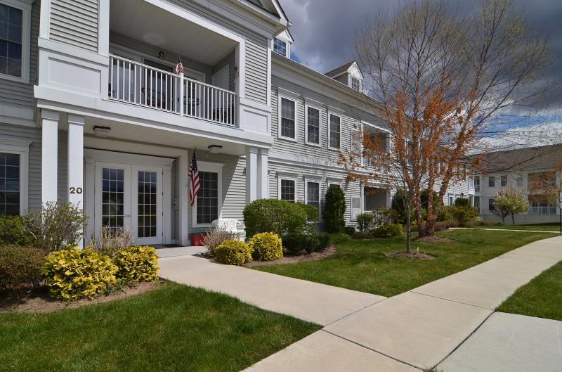 5014 Brookfield Glen Dr. White Township, NJ 07823