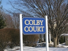 36 Colby Ct. White Township, NJ 07823