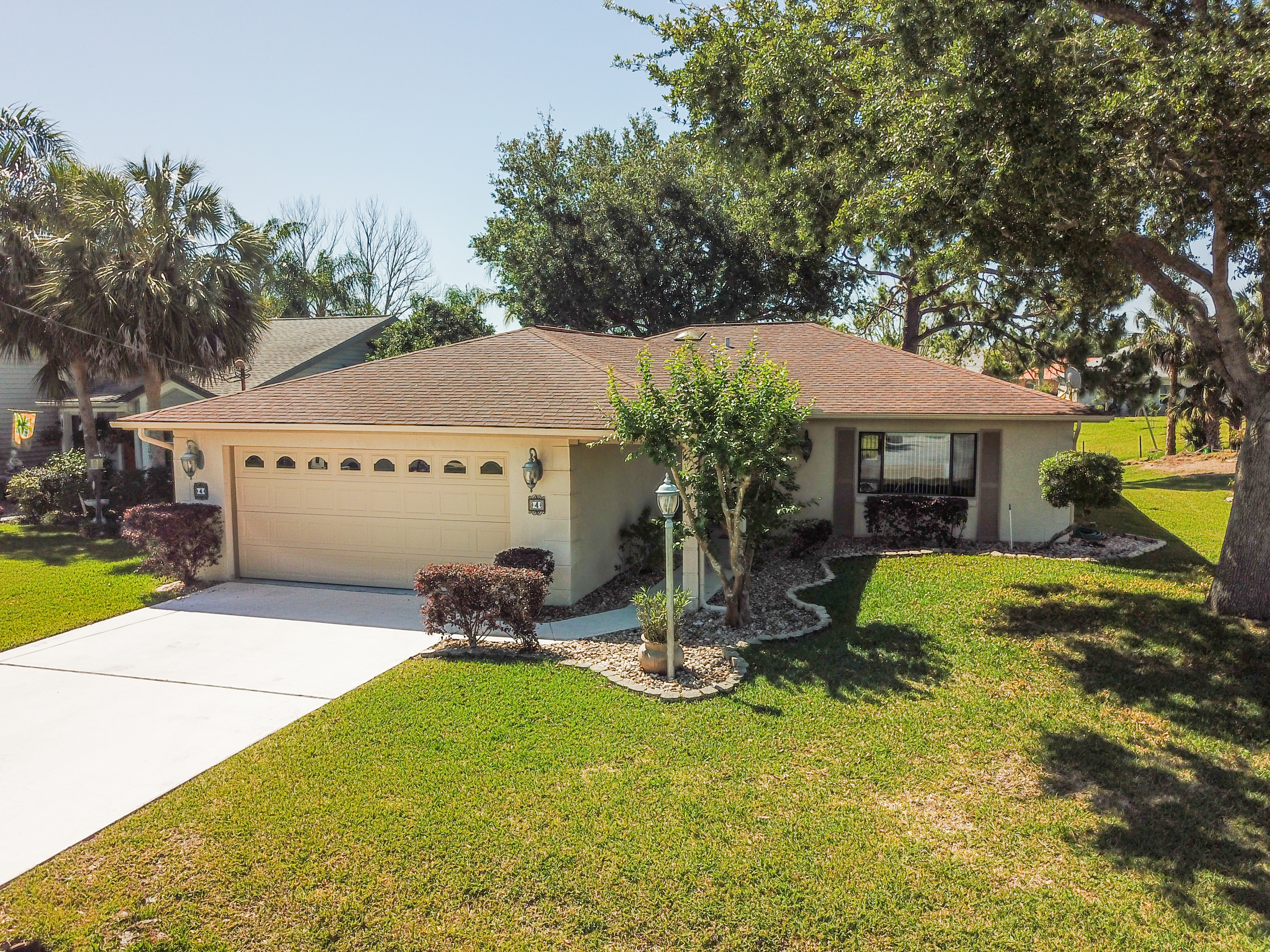 4 Cedarview Ct Palm Coast, FL