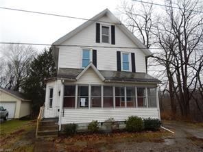 160 Crownhill Ave, Amherst, OH 44001