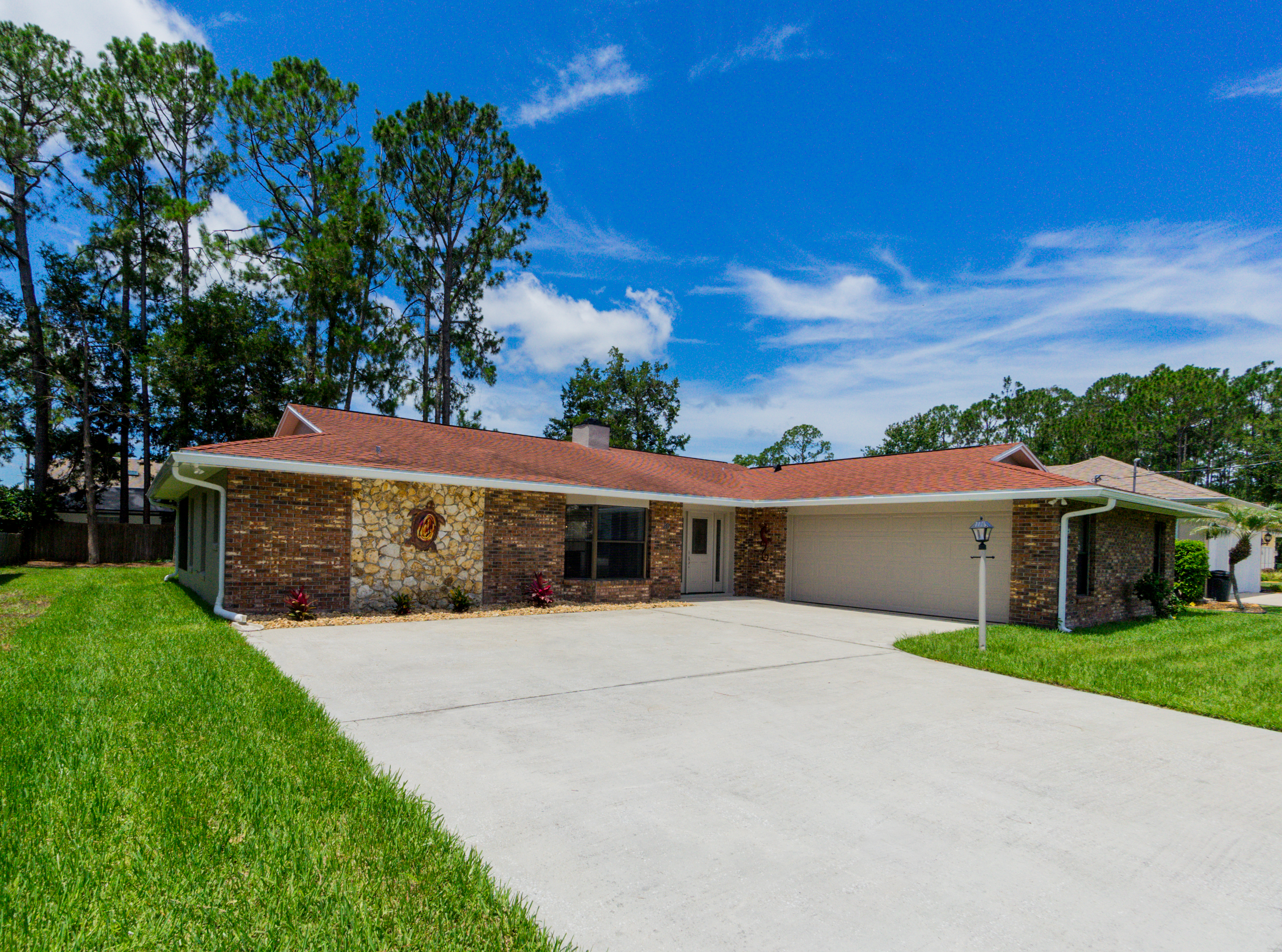 29 Webb Lane Palm Coast, FL