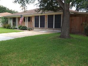 2217 21st Ave N, Texas City