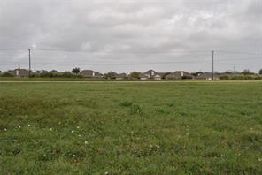 623 25th Ave N, Texas City