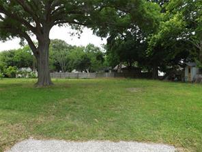 2516 34th Ave N, Texas City