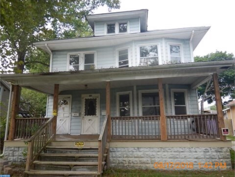 722 E Grape Street, Vineland, NJ, 08360