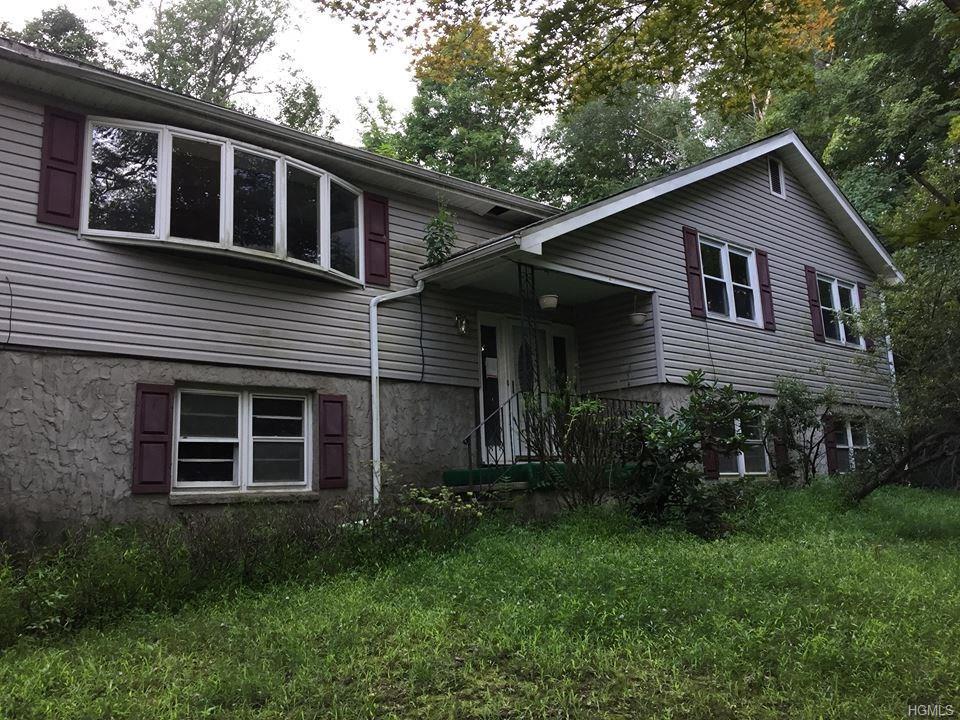 67 Lockwood Rd, Cortlandt Manor, NY 10567