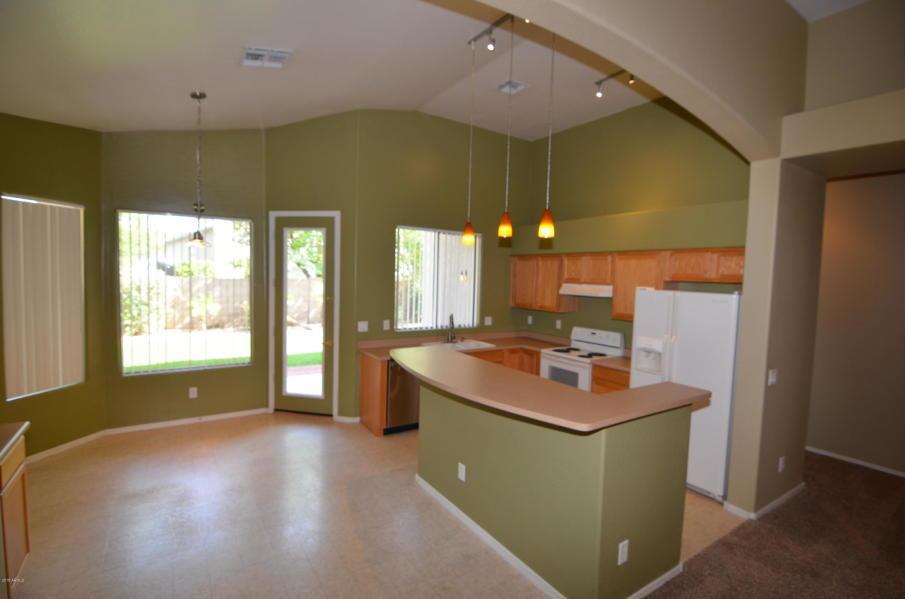6538 W ROWEL RD, Phoenix, AZ 85083