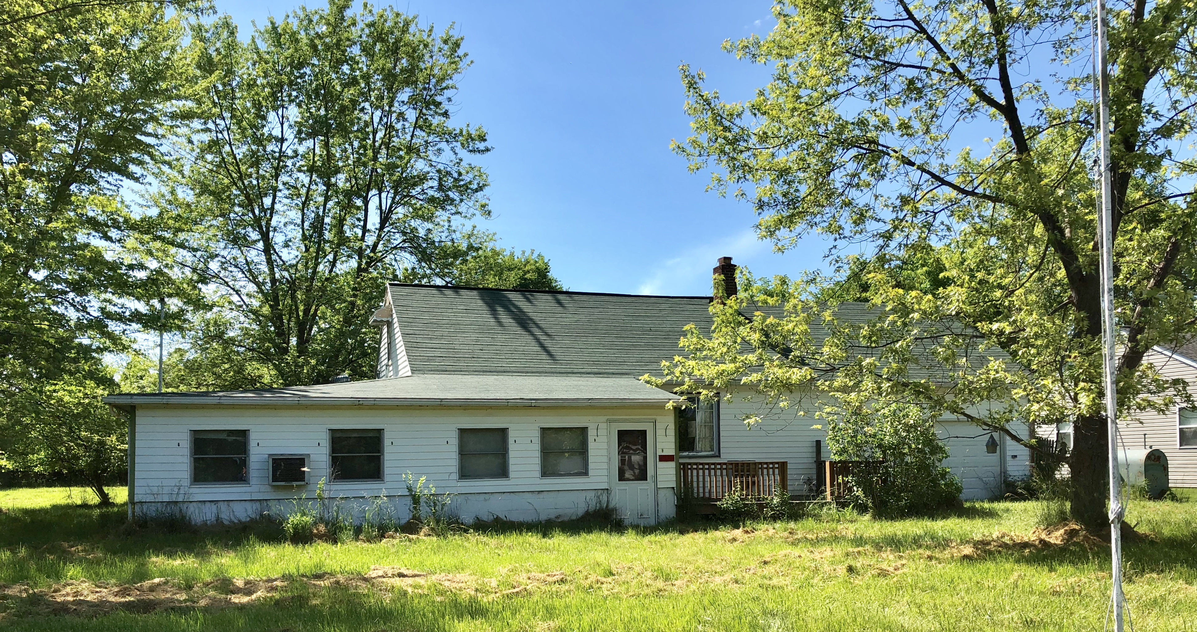 333 Harbor Lane, Kelleys Island, OH