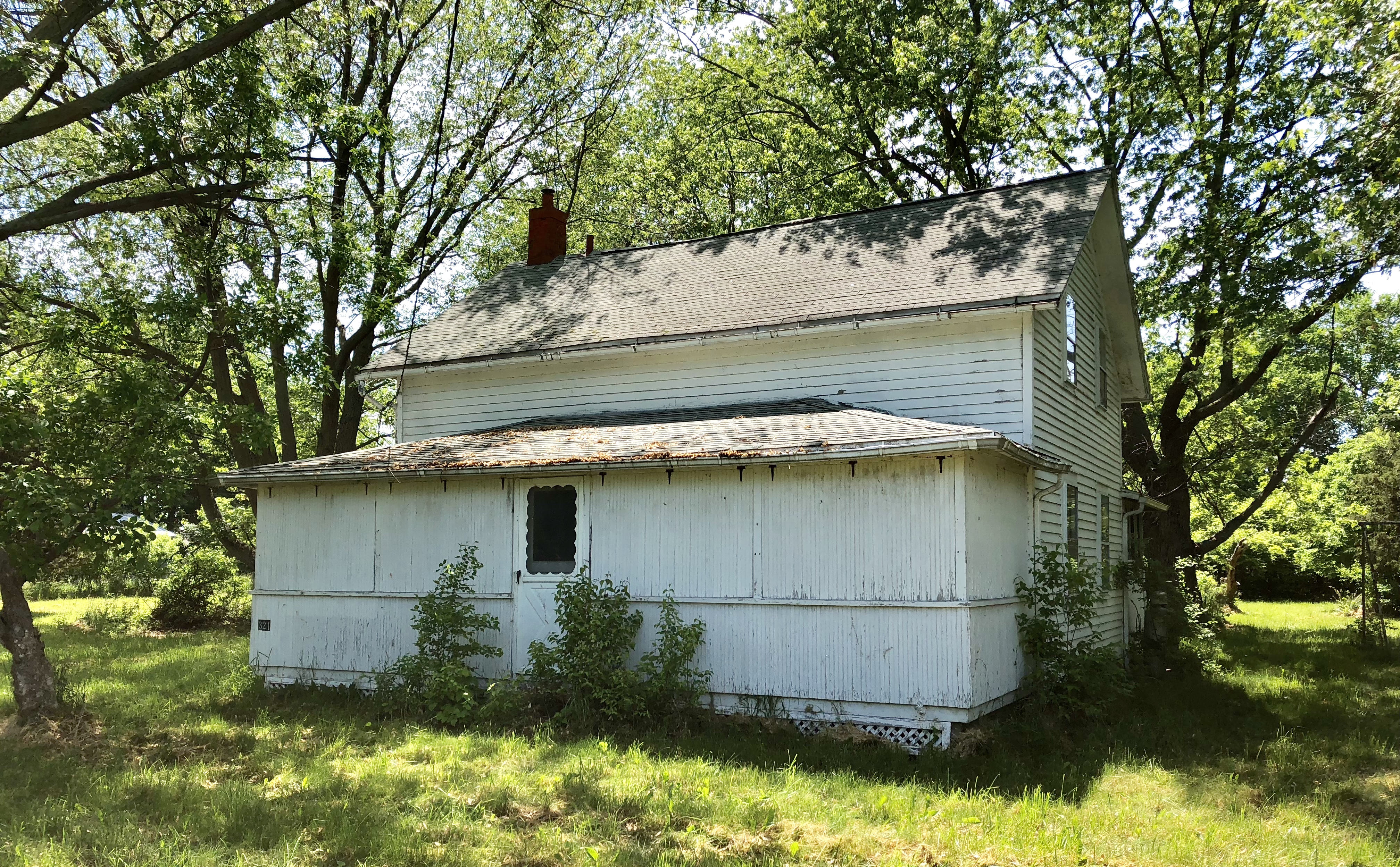 321 Harbor Lane, Kelleys Island, Ohio