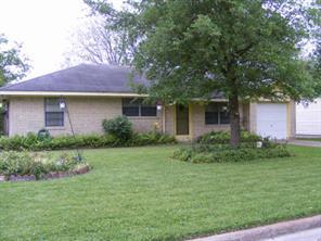 3001 3rd Ave N, Texas City