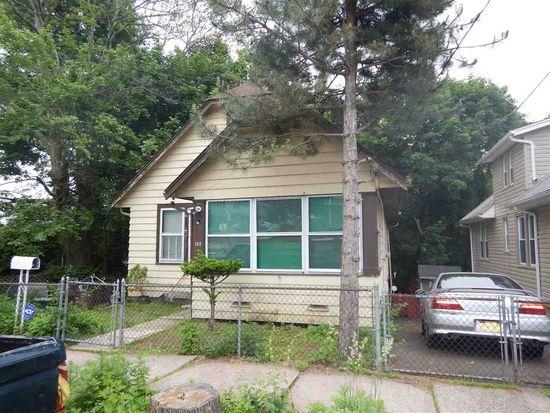 190 Granite Ave Paterson