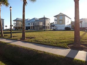 721 Positano, Galveston