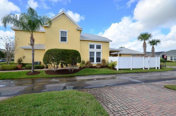 10452 SW Ashlyn Way, Port Saint Lucie, FL 34987