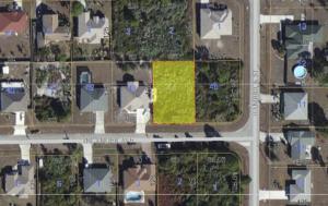 1811 SW Inlander Avenue, Port Saint Lucie, FL 34953