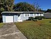 4919 Avent Dr, Jacksonville, FL 32244