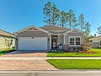 7067 Bowers Creek Dr,  Jacksonville, FL 32222