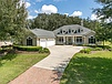 1455 Scenic Oaks Dr,  Orange Park, FL 32065