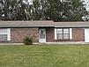 2696 Diana Dr,  Middleburg, FL 32068