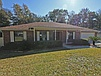 4454 Thicket Ridge Ln, Jacksonville, FL 32258