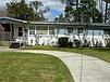 6615 Nathan Dr S,  Jacksonville, FL 32216