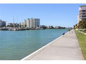 7400 Sun Island  Pasadena FL