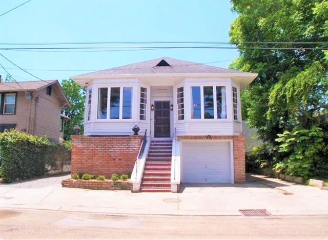 5830-32 S Robertson Street, New Orleans, La 70115