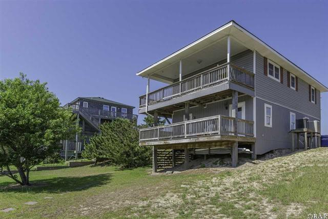 4712 Cobia Way Nags Head