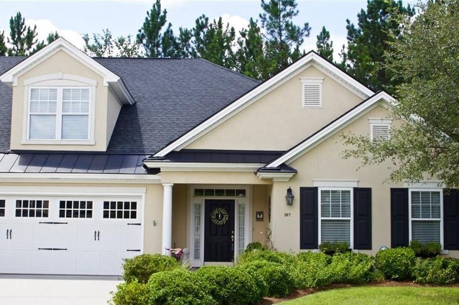 101 Sullivan Place, Savannah, GA 31322