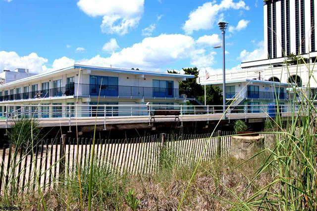 3501 Boardwalk Apt A101 Atlantic City, NJ 08401